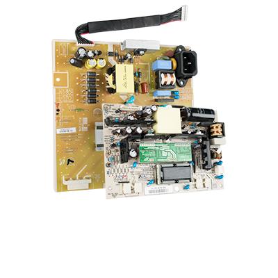 Инвертор LCD с блоком питания
