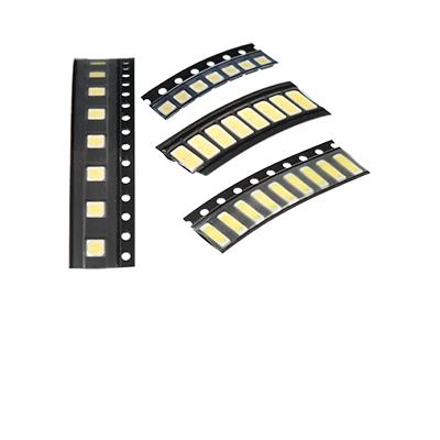 Светодиоды телевизионные LED