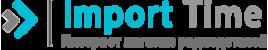 Интернет-магазин ImportTime