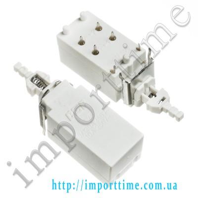 Сетевые выключатели ПКН LG/6pin/высокий