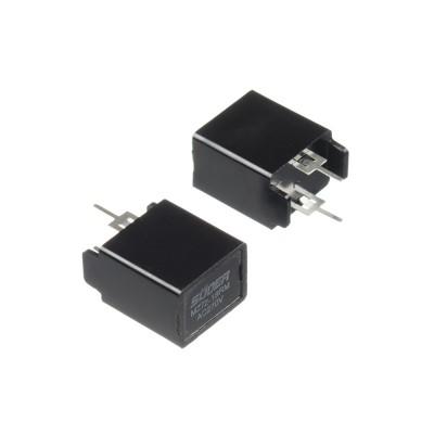 Позистор  MZ73-18RM AC 270V (2PIN)