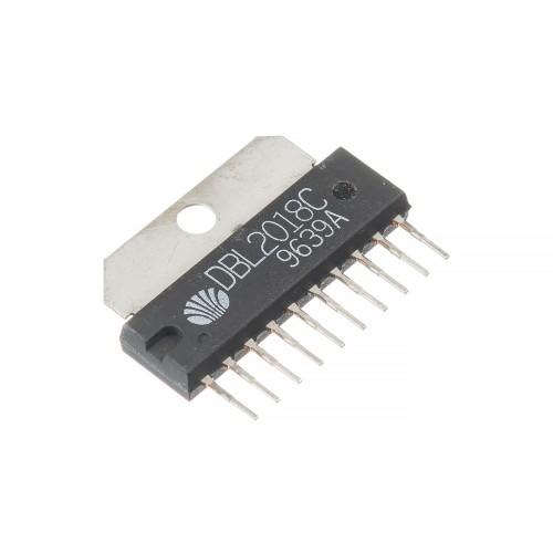 Микросхема DBL2018C