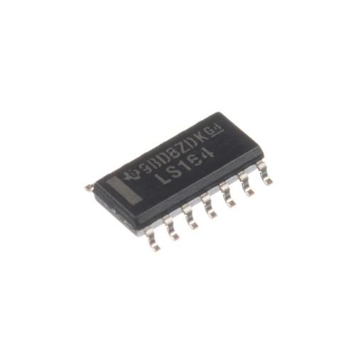 Микросхема 74LS164