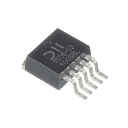 Микросхема AP1506-3.3