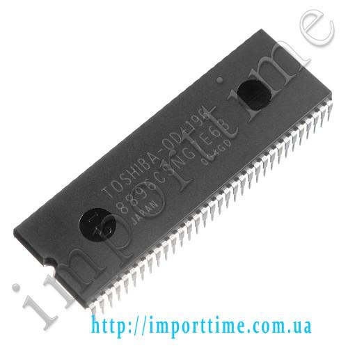 Микросхема 8896CSNG7E63