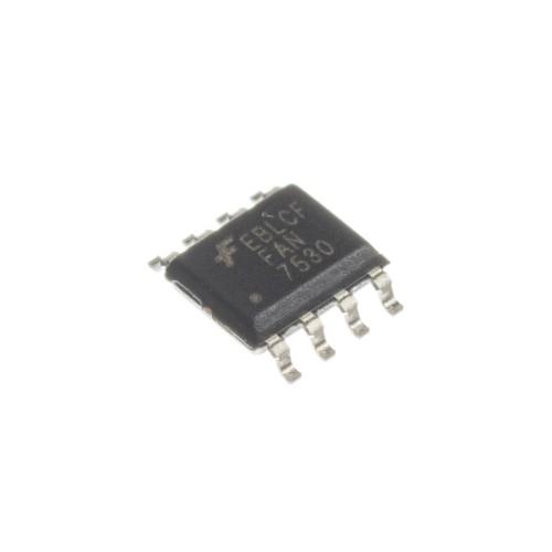 Микросхема FAN7530