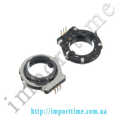 энкодер Sony 3pin d=30mm