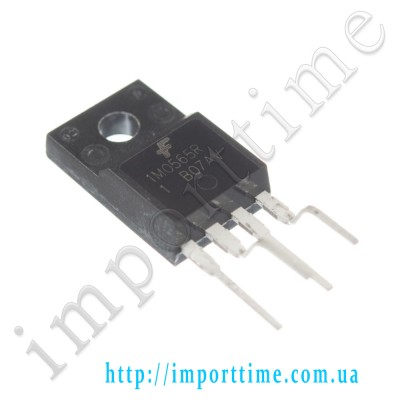 Микросхема 1M0565R