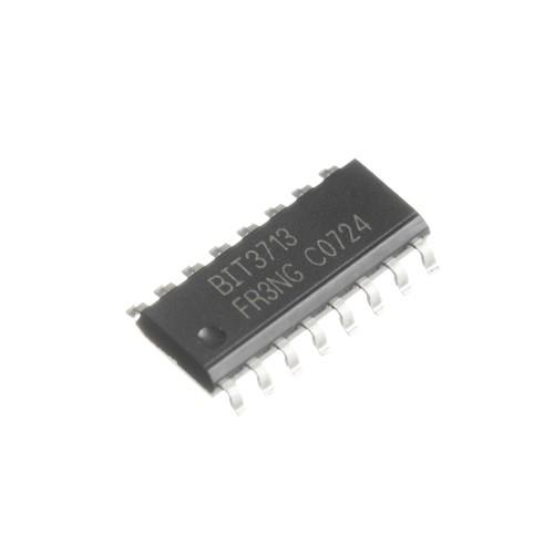 Микросхема BIT3713