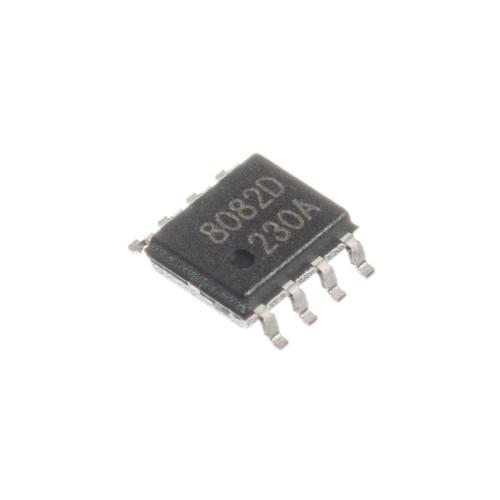 Микросхема FAN8082