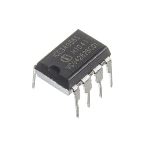 Микросхема ICE 3A0565