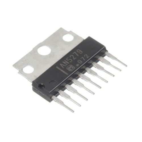 Микросхема AN5279