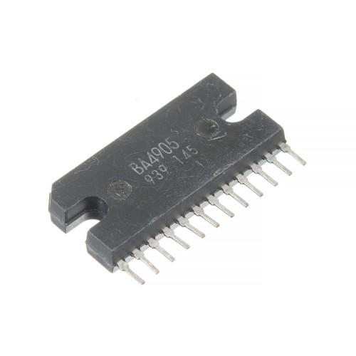 Микросхема BA4905