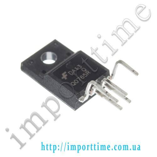 Микросхема FSQ0765R