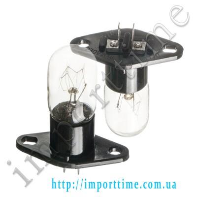 Лампочка для микроволновки 20W/230V