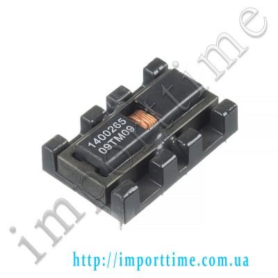 Трансформатор для инвертора 09TM09