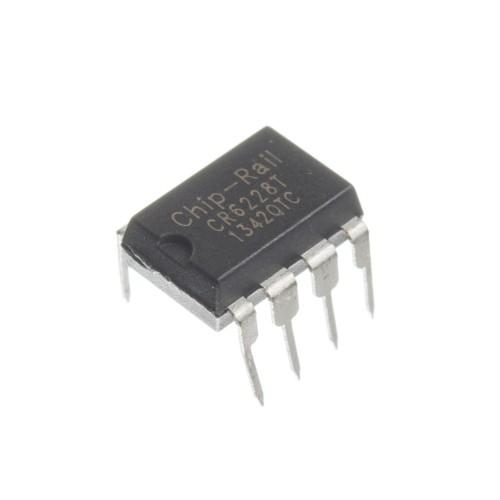 Микросхема CR6228T