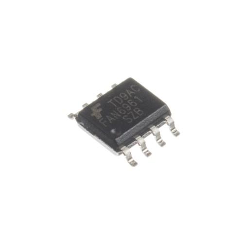Микросхема FAN6961SZ