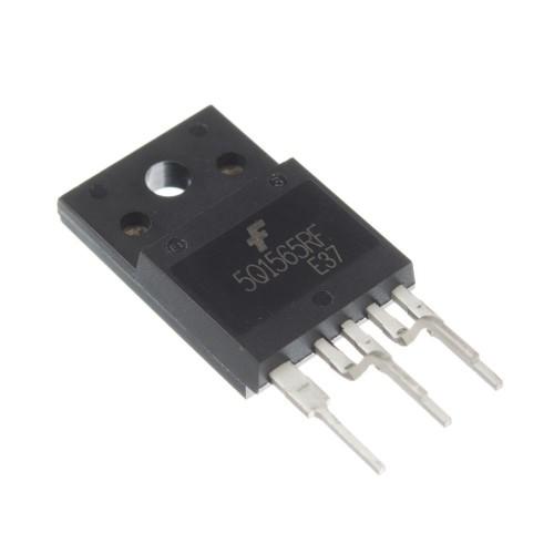 Микросхема 5Q1565RF