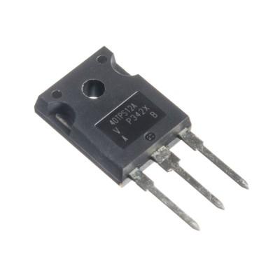 Тиристор 40TPS12APBF