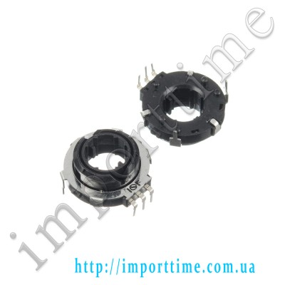 энкодер Sony 3pin d=23mm