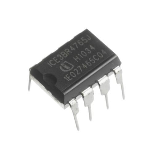 Микросхема ICE 3BR4765J
