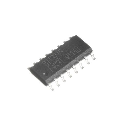 Микросхема BIT3715