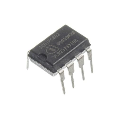 Микросхема ICE 1PCS02