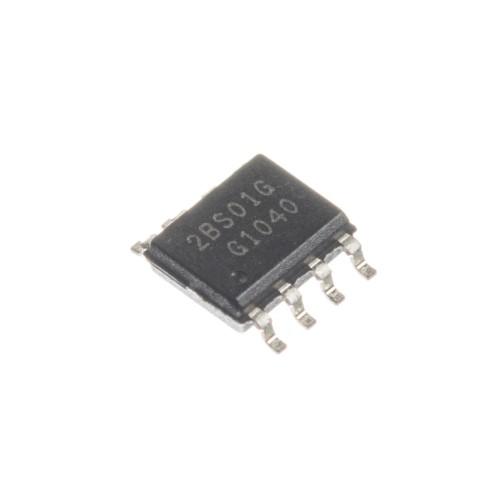 Микросхема ICE 2BS01G