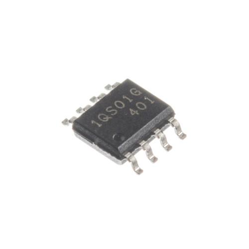 Микросхема ICE 1QS01G