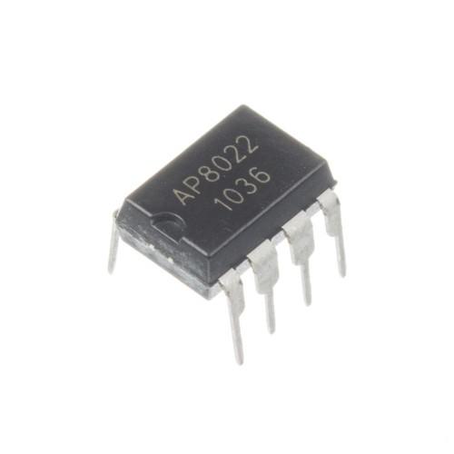 Микросхема AP8022