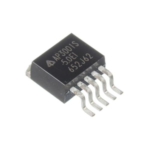 Микросхема AP3001S-5.0