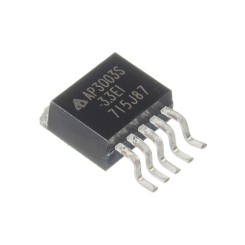 Микросхема AP3003S-3.3