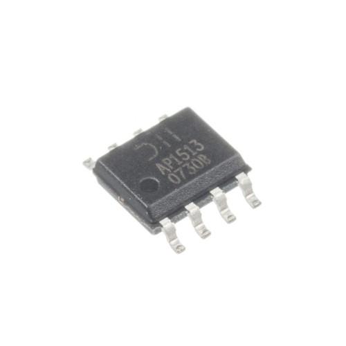 Микросхема AP1513S
