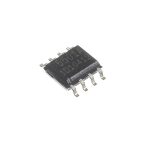 Микросхема FA5501A