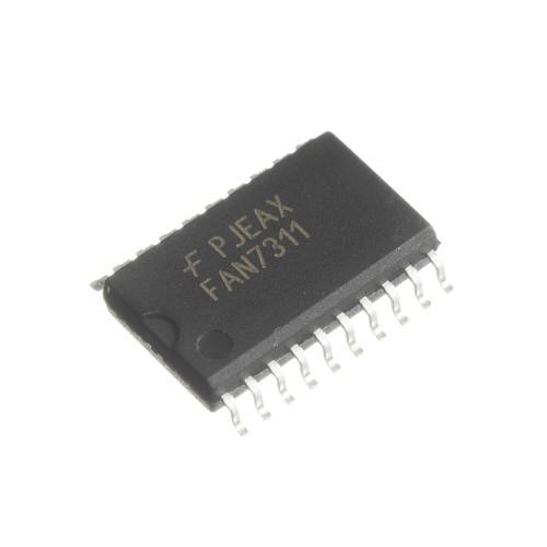 Микросхема FAN7311M