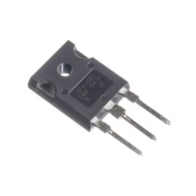 Транзистор APT35GA90BD15