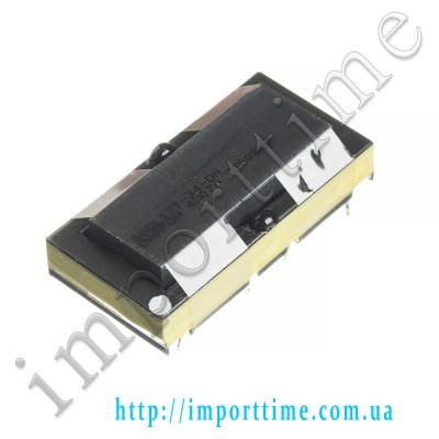 Трансформатор для инвертора 80GL174T-34-DN