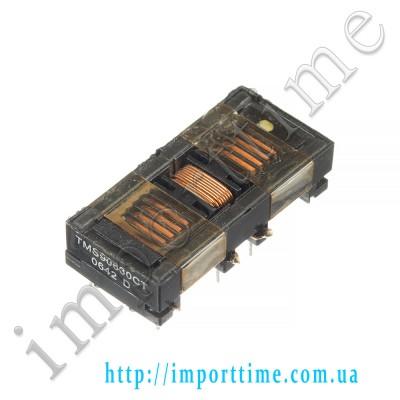 TMS90630CT