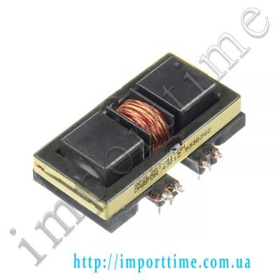 Трансформатор для инвертора 80GL20T-41-DN