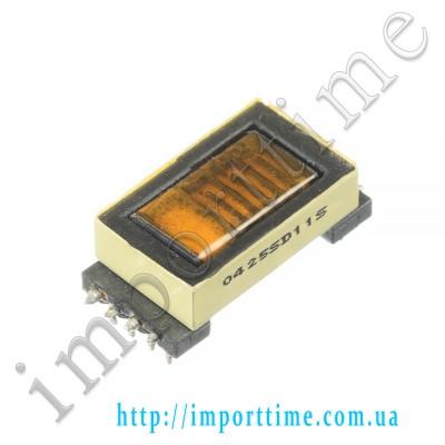 Трансформатор для инвертора 0425SD11S