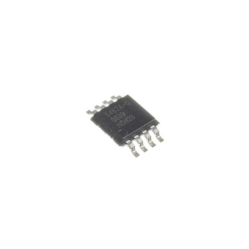 Микросхема EC5462A-G