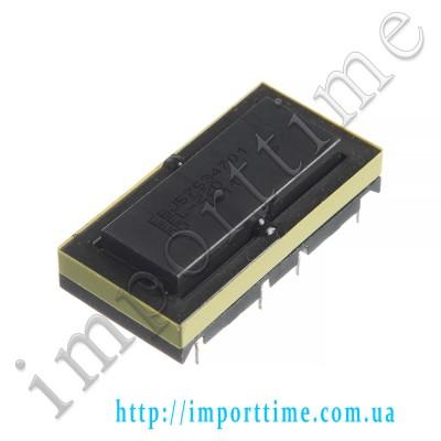 Трансформатор для инвертора EEL-22D