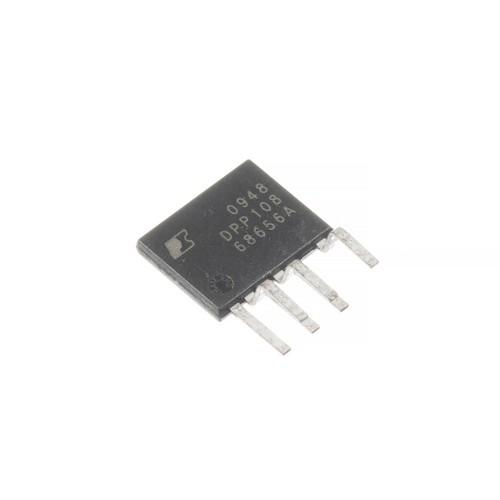 Микросхема DPP108
