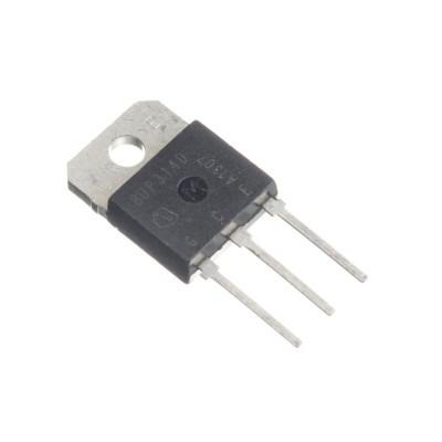 Транзистор BUP314D