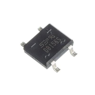 Диодный мост DB156S /1.5A 800V/
