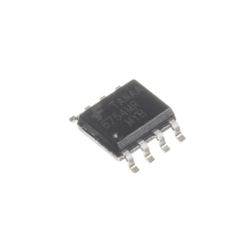 Микросхема FAN6754MR