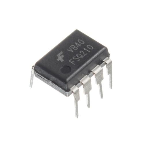Микросхема FSQ210