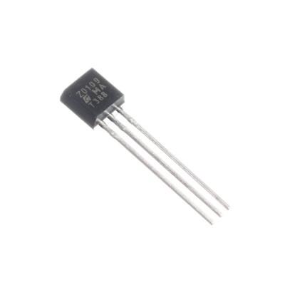 Микросхема Z0109
