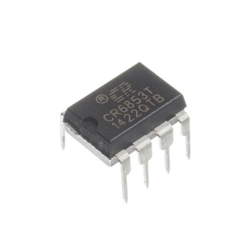Микросхема CR6853T